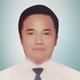 dr. Yan O'neil S. Meliala, Sp.OG merupakan dokter spesialis kebidanan dan kandungan di RS Sekar Kamulyan di Pangandaran