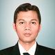 dr. Yan Piter, Sp.An merupakan dokter spesialis anestesi di RSU Madina Bukit Tinggi di Bukittinggi
