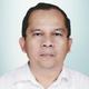 dr. Yan Utama Nasution, Sp.THT-KL merupakan dokter spesialis THT di RS Bunda Thamrin di Medan