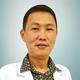 dr. Yan Wijaya Maris, Sp.B merupakan dokter spesialis bedah umum di RS Royal Taruma di Jakarta Barat