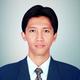 dr. Yan Wisnu Prajoko, Sp.B(K)Onk, M.Kes merupakan dokter spesialis bedah konsultan onkologi di RSUP Dr. Kariadi di Semarang