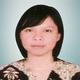 dr. Yang Saskia Javis, Sp.B merupakan dokter spesialis bedah umum di RS Keluarga Sehat di Pati