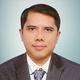 dr. Yanhendri, Sp.KK merupakan dokter spesialis penyakit kulit dan kelamin di RSU Islam Ibnu Sina Kota Payakumbuh di Payakumbuh