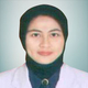 dr. Yani Dewi Suryani, Sp.A merupakan dokter spesialis anak di RSUD Al Ihsan di Bandung