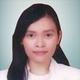 dr. Yani Hartiwi merupakan dokter umum di RS Hermina Bitung di Tangerang