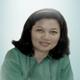 dr. Yani Purnamasari Nuryanto Putri, Sp.P merupakan dokter spesialis paru di RS Jakarta di Jakarta Selatan