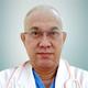 dr. Yanis Samsul Muarif, Sp.OG merupakan dokter spesialis kebidanan dan kandungan di RSUD Kota Tangerang di Tangerang