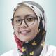 dr. Yanne Trihapsary , Sp.OG, M.Kes merupakan dokter spesialis kebidanan dan kandungan di Brawijaya Clinic Bandung di Bandung