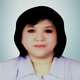 dr. Yanny Wiriawan merupakan dokter umum