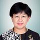dr. Yanri Wijayanti Subronto, Sp.PD merupakan dokter spesialis penyakit dalam di RSUP Dr. Sardjito  di Sleman