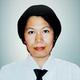 dr. Yanti Evi Arlini Gultom, Sp.P merupakan dokter spesialis paru di RS Samarinda Medika Citra di Samarinda