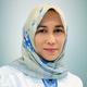 dr. Yanti Fitri Yasa, Sp.THT-KL merupakan dokter spesialis THT di RS Islam Ibnu Sina Padang di Padang