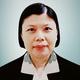 dr. Yanti Muliawati, Sp.PD merupakan dokter spesialis penyakit dalam di RS Panti Wilasa Dr. Cipto di Semarang