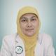 dr. Yanti Susianti, Sp.A(K) merupakan dokter spesialis anak konsultan di RS Hermina Ciputat di Tangerang Selatan