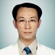 dr. Yanto Budiman, Sp.Rad, M.Kes merupakan dokter spesialis radiologi di RS Duta Indah di Jakarta Utara