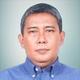 dr. Yanto Widiantoro, Sp.KK merupakan dokter spesialis penyakit kulit dan kelamin di RS Intan Husada di Garut