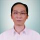 dr. Yanuar Ali, Sp.M merupakan dokter spesialis mata di RS Dian Harapan di Jayapura