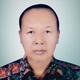dr. Yanuar Hasyim, Sp.B merupakan dokter spesialis bedah umum di RS Tiara Sella di Bengkulu