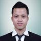 dr. Yanuar Hermawan merupakan dokter umum di RS Misi Lebak di Lebak