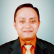 dr. Yanuar Nusca Permana, Sp.A merupakan dokter spesialis anak di RS Pelita Insani di Banjar