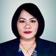 dr. Yanuarni W.B.P, Sp.PK merupakan dokter spesialis patologi klinik di RS Santa Elisabeth Batam di Batam