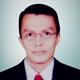 dr. Yanuel Aziz, Sp.Rad merupakan dokter spesialis radiologi di RSU Madina Bukit Tinggi di Bukittinggi