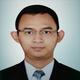 dr. Yanvatra Bayu merupakan dokter umum di RS Hermina Arcamanik di Bandung