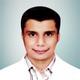 dr. Yasir Mustafa Banadji, Sp.An merupakan dokter spesialis anestesi di RSUD Mampang Prapatan di Jakarta Selatan