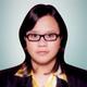 dr. Yasmin Suryandari Bachtiar, Sp.B merupakan dokter spesialis bedah umum di RS Hermina Depok di Depok