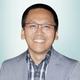 dr. Yassin Yanuar Mohammad, Sp.OG(K)FER, M.Sc merupakan dokter spesialis kebidanan dan kandungan konsultan fertilitas endokrinologi reproduksi di RS Pondok Indah (RSPI) - Pondok Indah di Jakarta Selatan