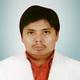 dr. Yassir, Sp.PD merupakan dokter spesialis penyakit dalam di RS Sukmul Sisma Medika di Jakarta Utara