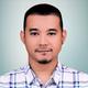 dr. Yaya Hadinata, Sp.U merupakan dokter spesialis urologi di RS Urip Sumoharjo Bandar Lampung di Bandar Lampung