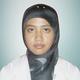 dr. Yayi Dwina Billianti Susanto, Sp.PA(K), M.Biomed merupakan dokter spesialis konsultan patologi anatomi di RS Universitas Indonesia (RSUI) di Depok