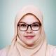 dr. Yayu Sutinah merupakan dokter umum di RS Hermina Arcamanik di Bandung