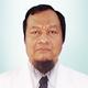 dr. Yazid Achari, Sp.OT merupakan dokter spesialis bedah ortopedi di RSU Muhammadiyah Siti Aminah di Brebes