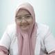 dr. Yeni Puspawani, Sp.B, M.Ked(Surg) merupakan dokter spesialis bedah umum di RS Hermina Medan di Medan