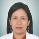 dr. Yenni Limyati, Sp.KFR merupakan dokter spesialis kedokteran fisik dan rehabilitasi di RS Immanuel di Bandung