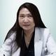 dr. Yenni, Sp.KFR merupakan dokter spesialis kedokteran fisik dan rehabilitasi di RS Mulia Pajajaran di Bogor