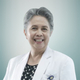 dr. Yenny Dewi Purnamawati Tjahayani, Sp.KJ(K) merupakan dokter spesialis kedokteran jiwa konsultan di RS Khusus Jiwa Dharma Graha di Tangerang Selatan