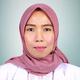 dr. Yenny Raflis, Sp.KK merupakan dokter spesialis penyakit kulit dan kelamin di RS Semen Padang di Padang