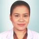 dr. Yenny Rahmawati Mulyanto, Sp.Rad merupakan dokter spesialis radiologi