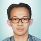 dr. Yeremia Tatang, Sp.S merupakan dokter spesialis saraf di KL Klinik di Jakarta Barat