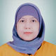 dr. Yermita, Sp.PK merupakan dokter spesialis patologi klinik di RSU Tamar Medical Centre di Pariaman