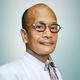 dr. Yesaya Baringin Aroean, Sp.B merupakan dokter spesialis bedah umum di RS Tebet di Jakarta Selatan