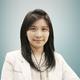 dr. Yessica Wilanda, Sp.M merupakan dokter spesialis mata di RS Grha Kedoya di Jakarta Barat