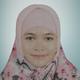 drg. Yessy Ariesanti, Sp.BM merupakan dokter gigi spesialis bedah mulut di RS Hermina Kemayoran di Jakarta Pusat