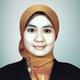 dr. Yessy Kusumawardhani, Sp.PD merupakan dokter spesialis penyakit dalam di RS Putera Bahagia Cirebon di Cirebon