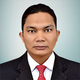 dr. Yevri Zulfiqar, Sp.B, Sp.U merupakan dokter spesialis urologi di RSU Bunda BMC Padang di Padang