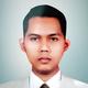 dr. Lamhot Asnir LumbanTobing, Sp.BS merupakan dokter spesialis bedah saraf di Omni Hospital Pulomas di Jakarta Timur