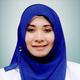 dr. Yoan Levia Magdi, Sp.THT-KL(K), FICS merupakan dokter spesialis THT konsultan di RS RK Charitas di Palembang